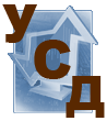 usd_logo
